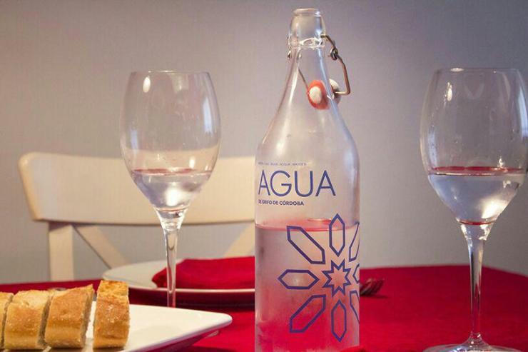botellas-cordoba-cristal