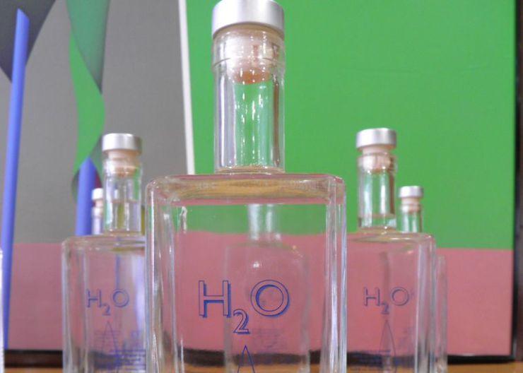 botellas-vizcaya