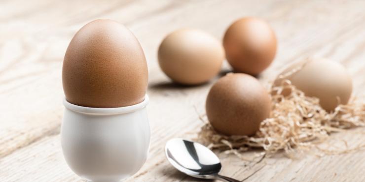 huevos-vegetarianos