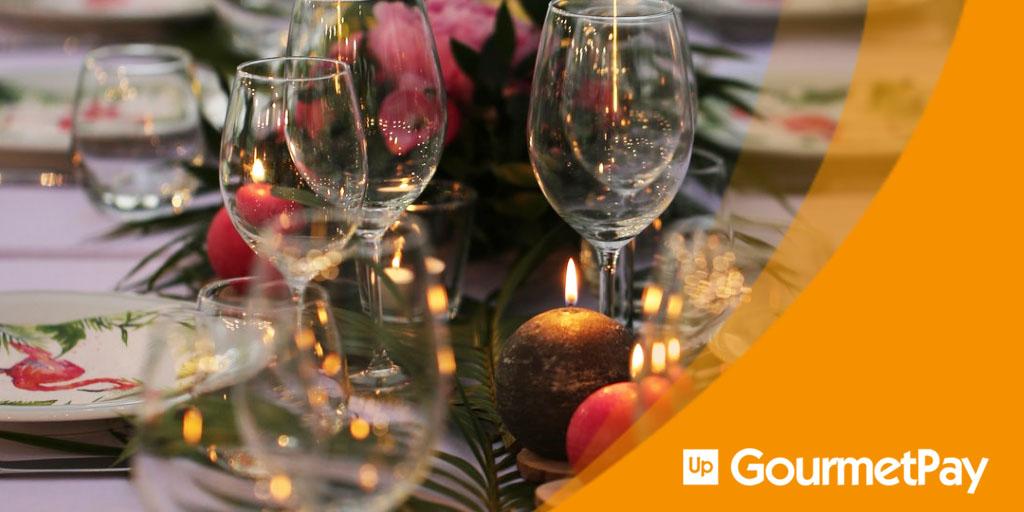 Navidad en Madrid: Cenas de empresaoriginales