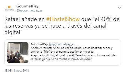 HostelShow